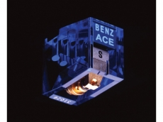 benz-micro-ace-blue-moving-coil